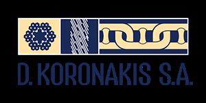 D. Koronakis